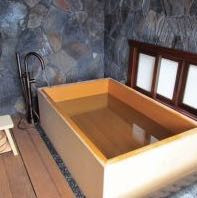 Japanische Wanne habt ihr erfahrung mit ofuro japanische badewanne japanisch