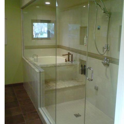 habt ihr erfahrung mit ofuro japanische badewanne japanisch toilette bad. Black Bedroom Furniture Sets. Home Design Ideas