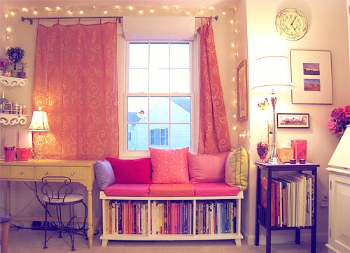 Gut Wie Kann Ich Mein Zimmer Einrichten
