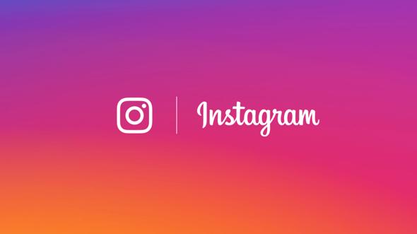 Habt ihr Instagram?
