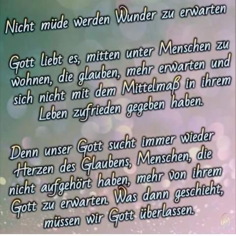 - (Religion, Christentum, Glaube)