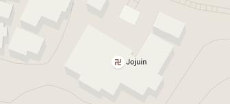 Maps - (Google, Maps, Google Maps)