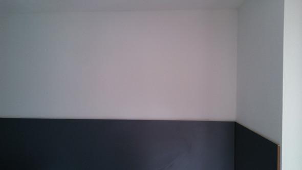 h ngeschrank oberschrank vor vorhandener blende montieren technik technologie k che. Black Bedroom Furniture Sets. Home Design Ideas