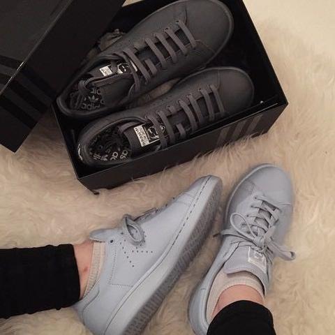 Hässlich? - (Schuhe, Style)