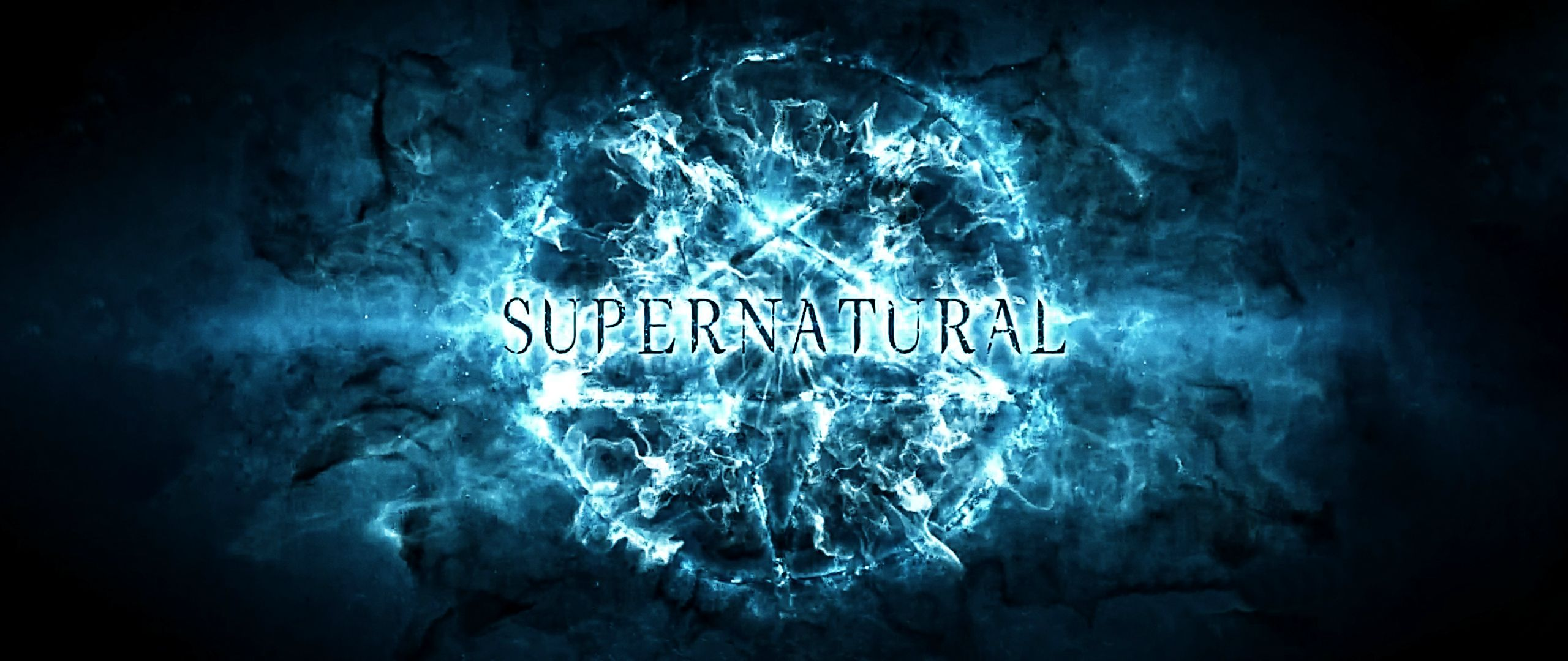 Supernatural Staffel 10 Deutsch