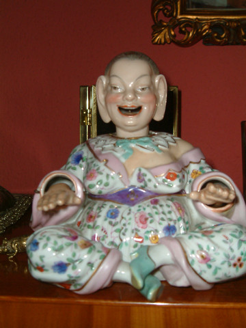 Bild 1 - (Wert, China, Asien)