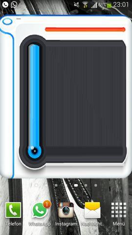 Das ist der Fehler :) - (Samsung, Fehler)