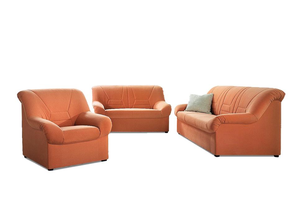 hallo habe vor mir ein wohnzimmer zu kaufen habe eine terracotta couch also 3 sitzer 2 sitzer. Black Bedroom Furniture Sets. Home Design Ideas