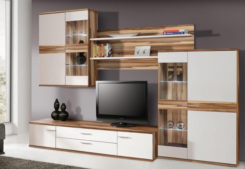 Best Depumpink Bett Ablagebox Ikea Hause Deko Landschaft Steinwand  Wohnzimmer Kaufen With Wohnzimmer Kaufen