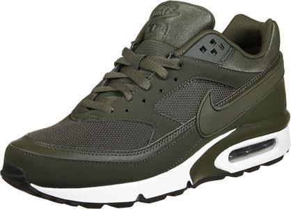 Passform Nike Air Max  - (air max, Passform Nike)