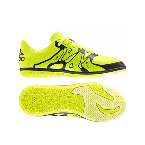 Diese Schuhe möchte ich mir kaufen  - (Fußball, Schuhe, Größe)
