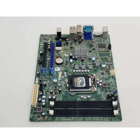 Hallo, ich baue mir gerade einen PC zusammen. Welches Netzteil muss her und wie viel Watt? Micro ATX Komponente? Welche RAM Karten passen? Bitte um Antwort.?