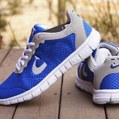 Schuh :2 - (Schuhe, name-gesucht)
