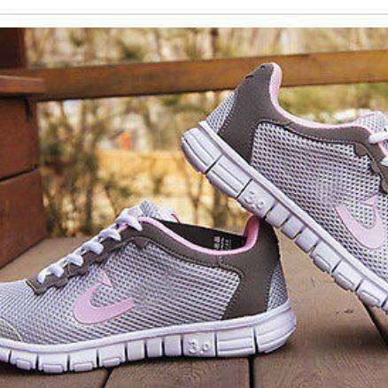 Schuh :3 - (Schuhe, name-gesucht)