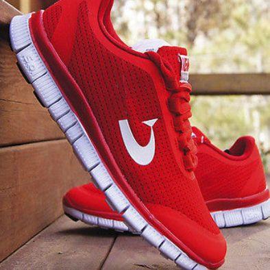 Schuh :4 - (Schuhe, name-gesucht)