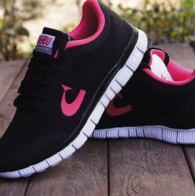 Schuh :5 - (Schuhe, name-gesucht)