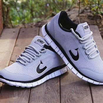 Schuh :6 - (Schuhe, name-gesucht)