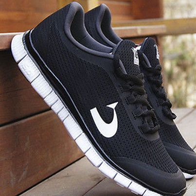 Schuh :7 - (Schuhe, name-gesucht)