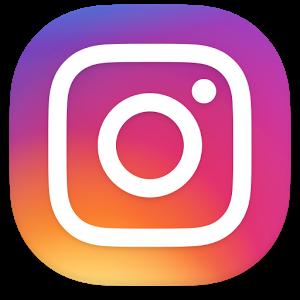 Instagram, Smileys - (Handy, instagram)