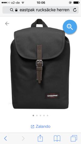Tasche schwarz  - (Farbe, Tasche)