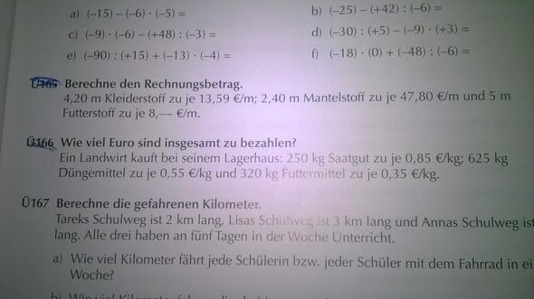 aggsscv - (Mathematik, Hausubung)