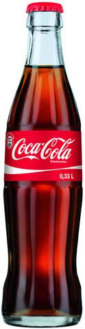 Leichte Droge Cola - (Drogen)