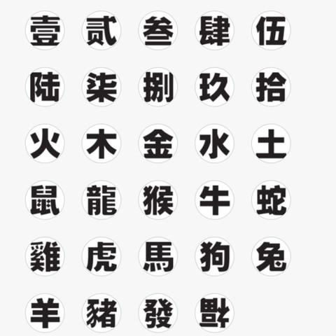 chinesischen eine ZeichenInternet Hallo habe ich Frage zu lu1TFKJc3
