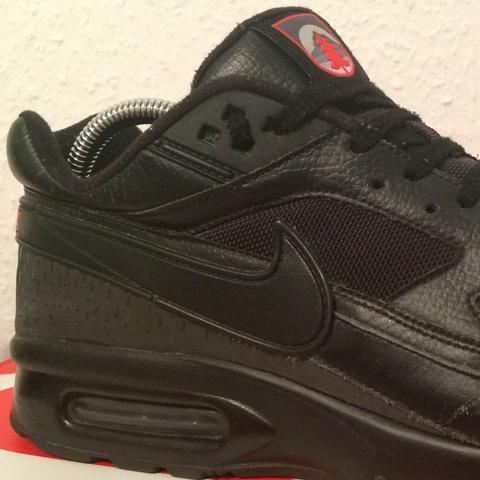 Nike Air Max Classic Bw 40 Kleiderkreisel