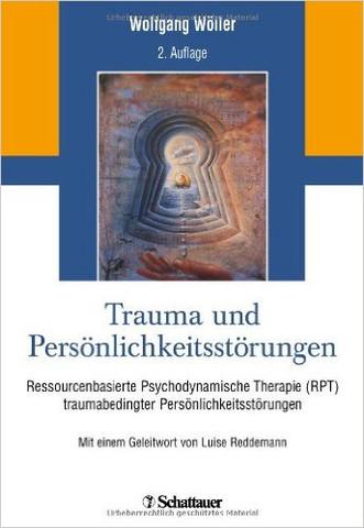 Schlüsselerlebnis - (Buch, Trauma, coverbilder)