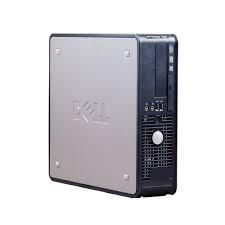 Hallo ich suche eine Grafikkarte für Dell Optiplex 780 kann wer helfen?