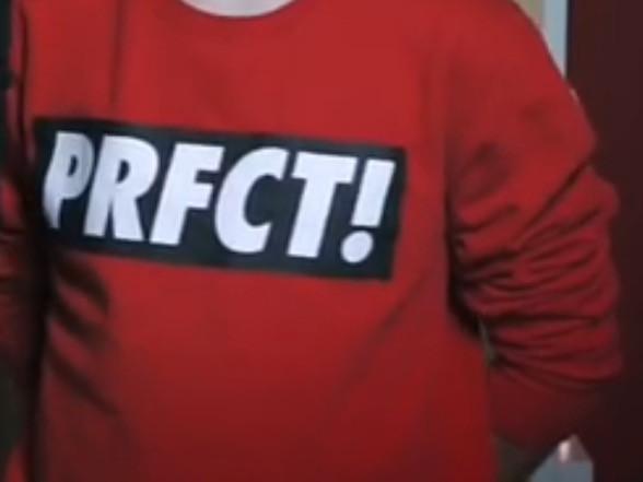 Diesen Prfkt  - (adidas, Pullover, Pullover a)