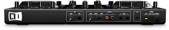 Controller - (audio, Verbindung, DJ)