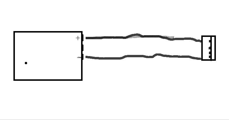 hallo ich wollte mir eine powerbank selber bauen geht das akku usb. Black Bedroom Furniture Sets. Home Design Ideas