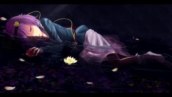 anime_65.jpg - (Anime, Bilder)