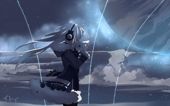 anime_4.jpg - (Anime, Bilder)