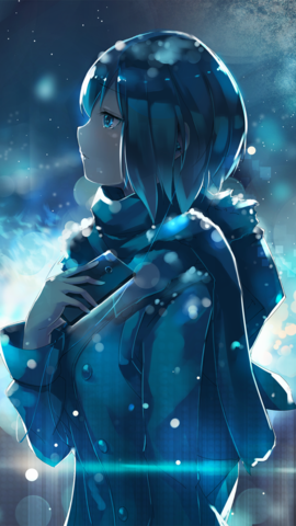 anime_947.jpg - (Anime, Bilder)
