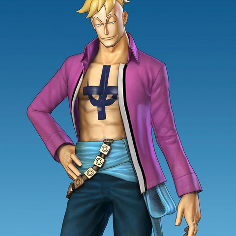Hier ein Bild danke im Voraus  - (Cosplay, One Piece)