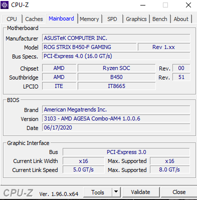 Hallo, ich würde gerne wissen was für Upgrades meinem PC noch gut tun würde?
