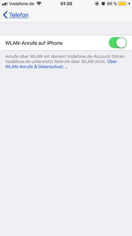 Base chat kostenlos nummer