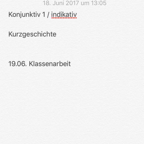 Darüber  - (Schule, deutsch, Klassenarbeit)
