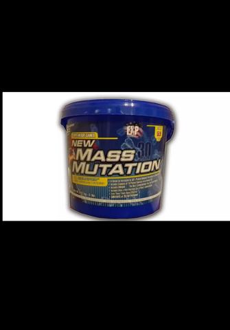 👆👆👆 - (Muskeln, Protein)