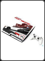 playstation 3 - (Playstation 3, Need-for-Speed, RTL2)