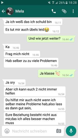 German piss gangbang