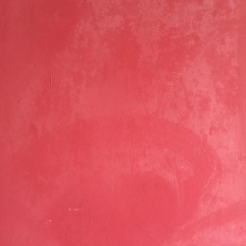 Das sind die Flecken die auf der Wand auftauchen - (Haus, Schimmel, Belag Schimmel)