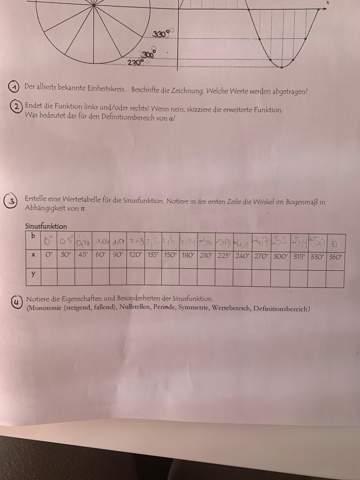 Hallo liebe Leute Mathe pls hilft mir   :(?