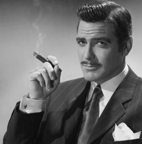 Sex beim Rauchen Zigarette einer Rauchen macht