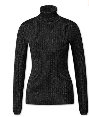 Pullover - (Mode, Kleidung, Outfit)