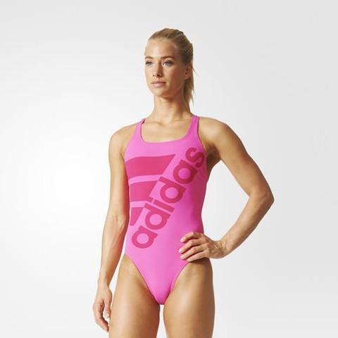 neu kaufen stylistisches Aussehen angenehmes Gefühl Hallo Männer, wie findet ihr diesen Badeanzug? (baden)