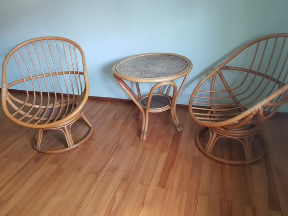 - (Computer, alte Möbel, antike möbel)