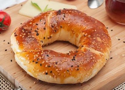 Essen  - (essen, türkisch, Gesunde Ernährung)